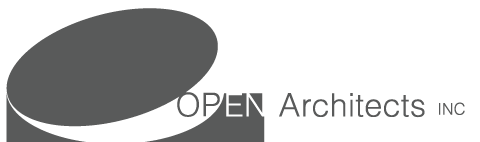 OPEN Architects