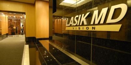 Lasik Vision Call Centres