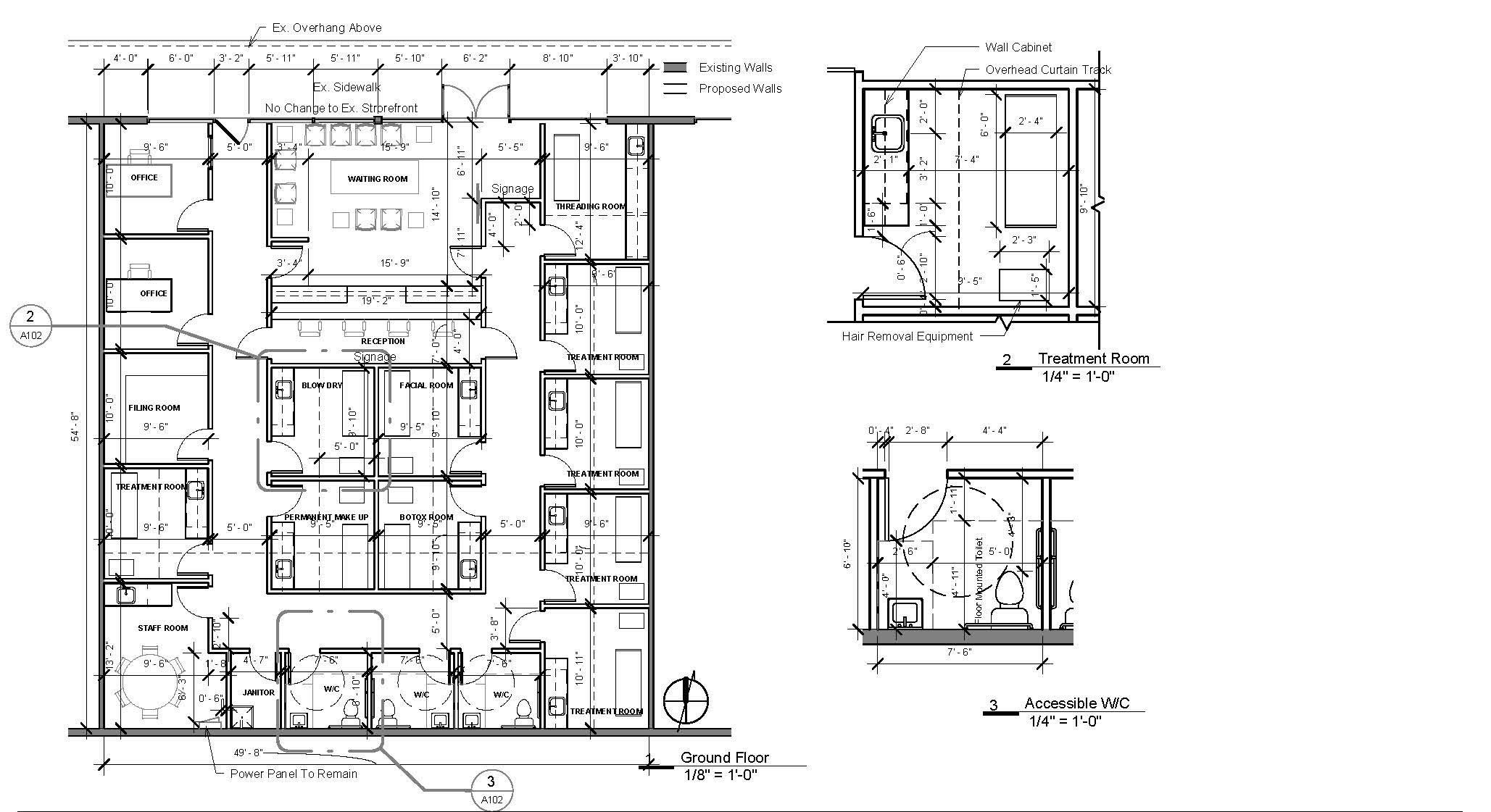 150414-floor-plans