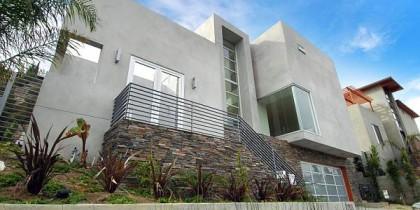 Apollo House 1
