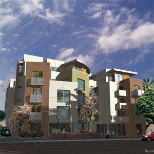 Biella Apartments