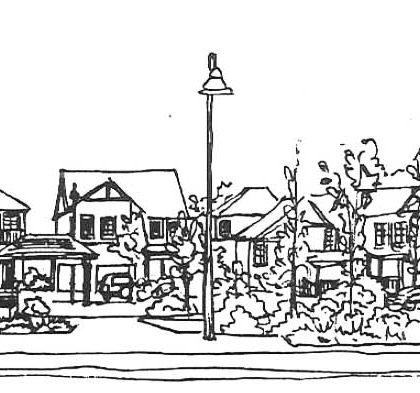 Stouffville Heritage Estates